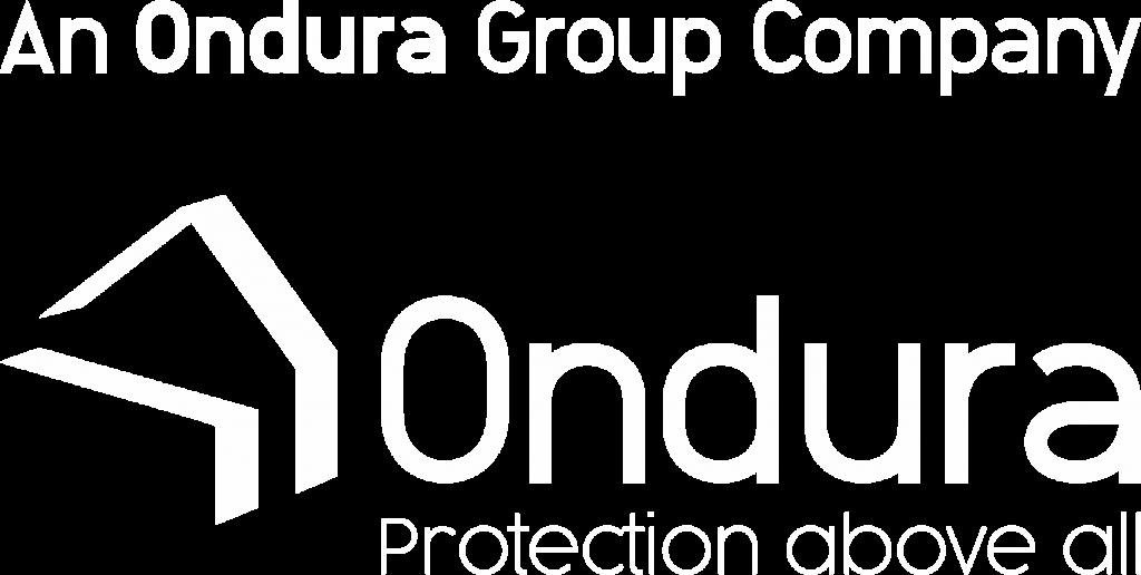 Firma Ondura