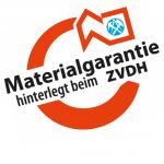 Materialgarantie_thumb