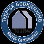sintef-logo1