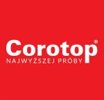 cropped-corotop_logo_kwadrat.png