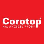 corotop_logo_kwadrat